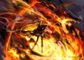 【PFⅤ】燃焼戦線【トライガルド】