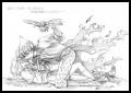 AMAIMON DarkSide【まとめ】/Mi.Nono