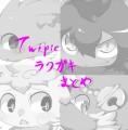 twipicまとめ