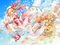Re:Memory2/6U☆例大祭A-38a