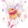 Rin/Clavies