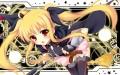 2nd A's~Fate~/raiou