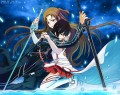 SAO - 私があなたを守ります/mayshing