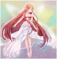 Fairy Queen/Tusia