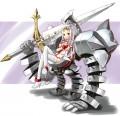 大剣の魔女01