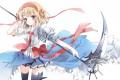 アリス-memento mori-