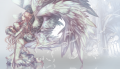 【PFFK】feather snow