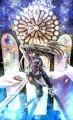 【PFFK】会稽の聖騎士カミリア