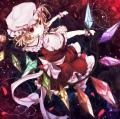 Scarlet  Dream