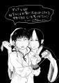 【鬼徹】白鬼まんが2