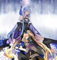 【PFFK 】entscheidende Schlacht