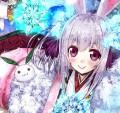 雪兎姫ニークルス 【Wonder4World】
