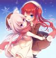 【C89情報】冬コミ出ます!