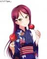 梨子のりんご